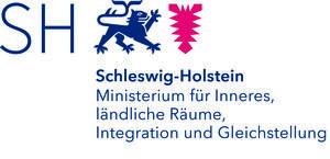 Schleswig-Holstein Ministerium für Inneres, ländliche Räume und Integration