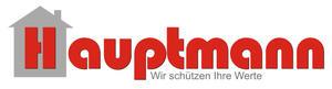 Logo Hauptmann GmbH