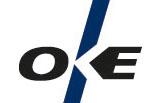 oke Logo