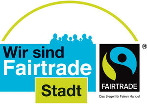 Fairtrade-Town Elmshorn